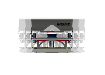 PB410-3_06_PS