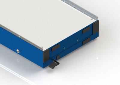 PB4200 (4)