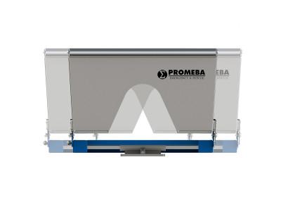 PB4201-(4)