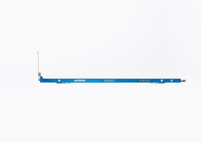 PB4201-(7)