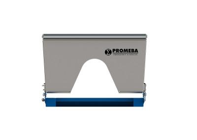 PB4203-(4)