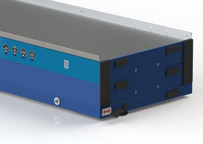 PB4206- (8)